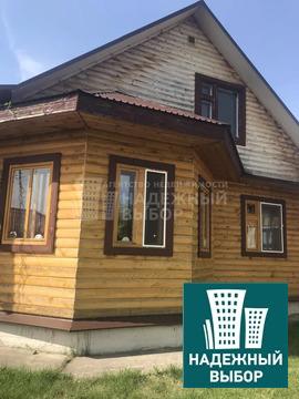 Продажа дома, Гилева, Тугулымский район, Ул. Первомайская