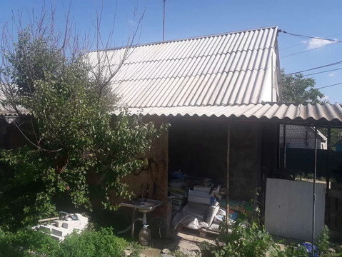Продажа дома, Волгоград, Ул. Автотранспортная