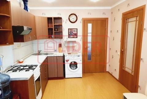 Горпищенко 2х-этажный дом со всеми удобствами для семьи.