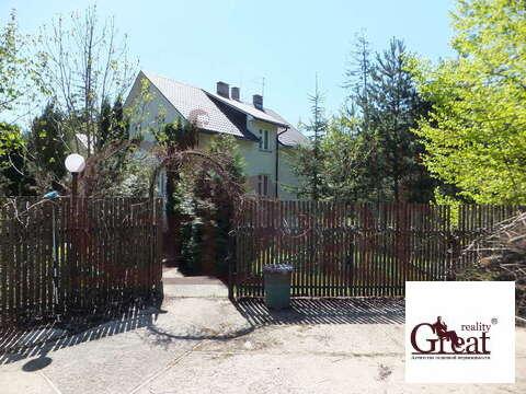 Продажа дома, Новоглаголево, Наро-Фоминский район