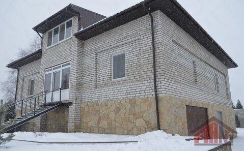 Продажа дома, Псков, Ул. Снятная Гора