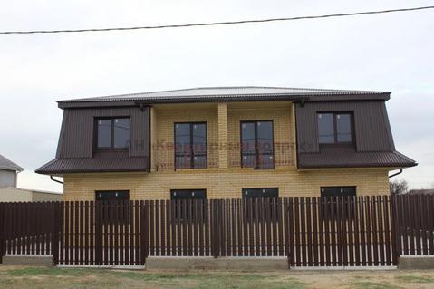 Дом дуплекс в с.Цибанобалка