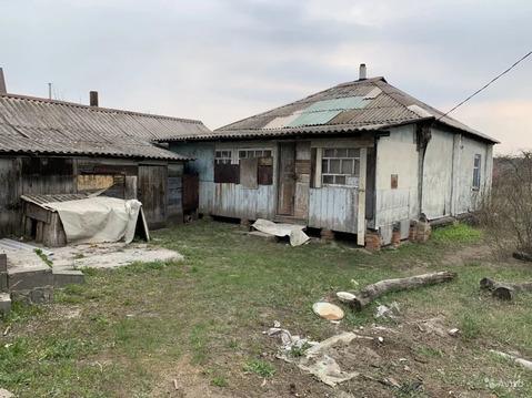 Продажа дома, Старый Оскол, Ул. Песочная
