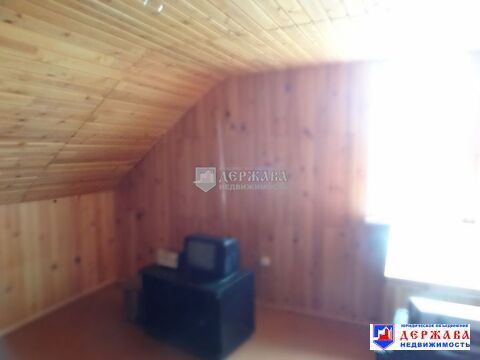 Продажа дома, Березово, Кемеровский район, Дорожник СНТ