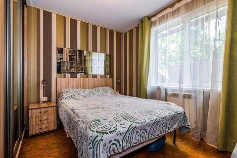Продается дом г Краснодар, ул им Нестерова, д 3