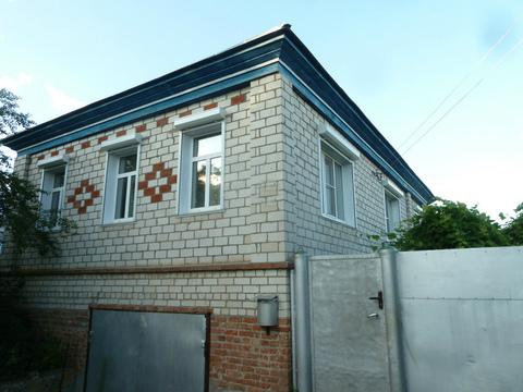 Продажа дома, Михайловка, Ул. Народная