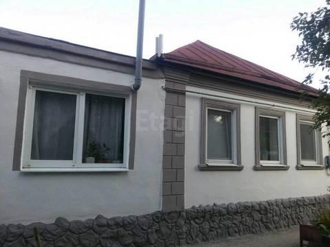 Продам 1-этажн. дом 70 кв.м. Белгород