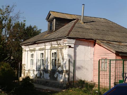 Богородский район, Великосельево д, Центральная ул, дом на продажу