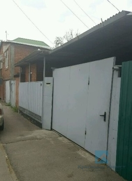 Продажа дома, Краснодар, Ул. Костылева