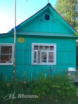 Продажа дома, Нижний Тагил, Кушвинский тракт