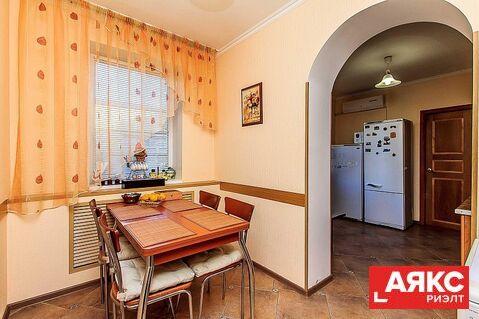 Продается дом г Краснодар, ул Пригородная, д 122