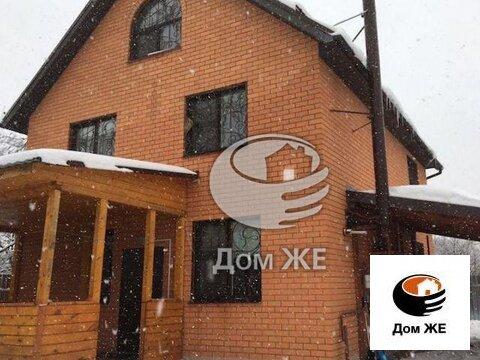 Аренда дома, Свиноедово, Мытищинский район