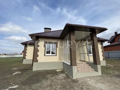 Продается дом, Майский п, Чапаева