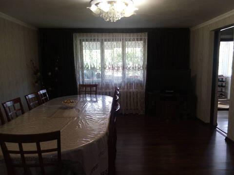 Продажа дома, Сочи, Лооская
