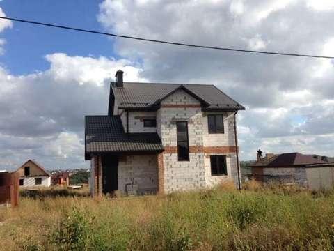 Продажа дома, Белгород, Кононенко 2-й переулок