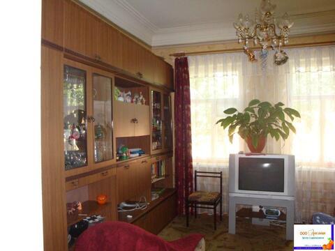 Продается 1-этажный дом