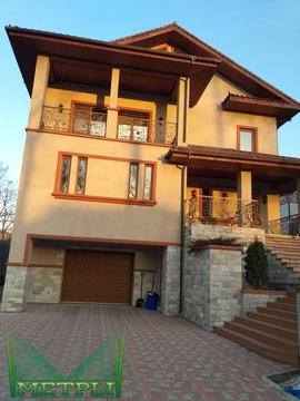 Продажа дома, Артем, Ул. Дачная