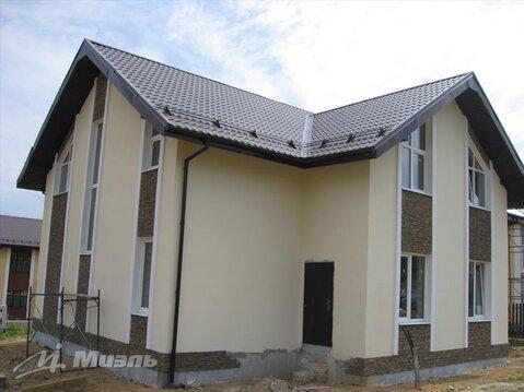 Продажа дома, Юрлово, Солнечногорский район