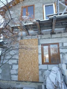 Продажа дома, Саратов, 4-й Мостовой проезд