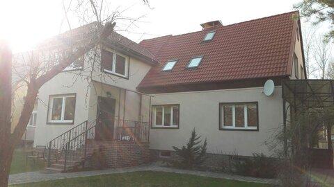 Часть дома ул. Тельмана