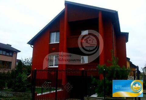 Продается дом, площадь строения: 170.00 кв.м, площадь участка: 6.00 .
