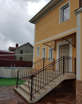 Продажа дома, Витязево, Анапский район, Ул. Майора Жукова