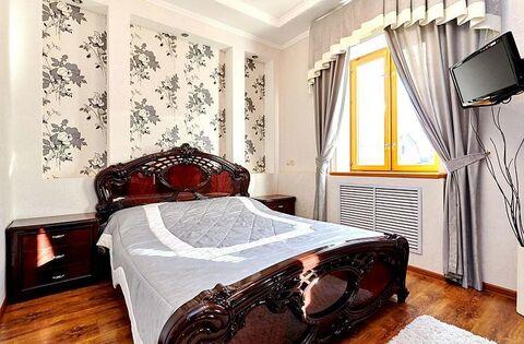 Продажа дома, Тахтамукайский район, Южная улица