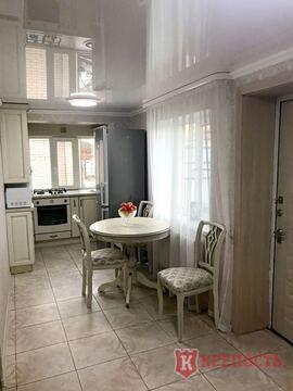 Продажа дома, Краснодар, Им Крупской улица