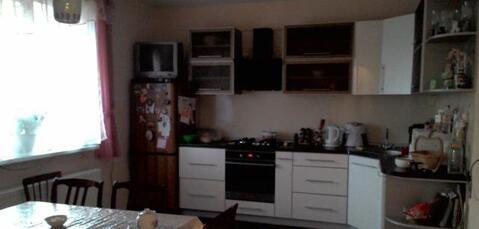 Продается 2-этажный дом, Марцево