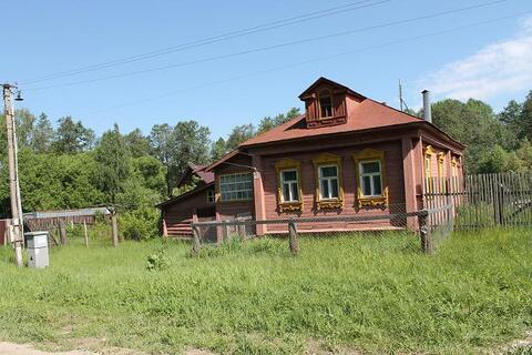 Продаю дом, 1 этаж, 24 сотки