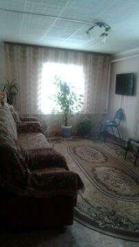 Продам дом кирпичный с удобствами в Сасово