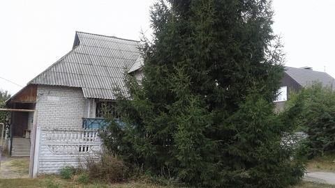 Продается дом Тамбовская обл, Тамбовский р-н, Новый мкр (с Бокино), ул .