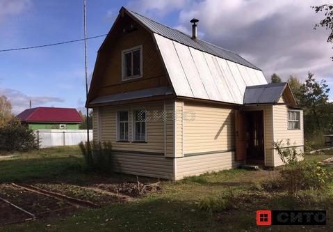 Продажа дома, Кадуйский район
