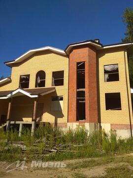 Продажа дома, Щелковский район
