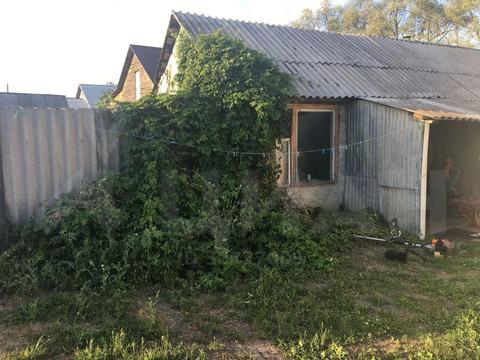 Продажа дома, Дмитриевка, Старооскольский район