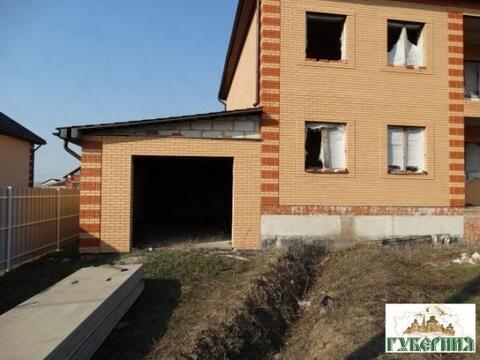 Продажа дома, Шишино, Белгородский район