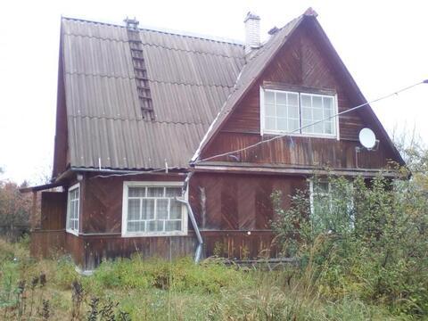 термобелье снт южное гатчинский район купить дом марку термобелья выбрать