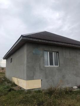 Продажа дома, Октябрьский, Белгородский район, Ул. Попова