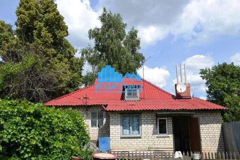 Продажа дома, Крестов, Яковлевский район