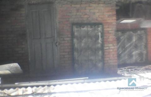 Аренда дома, Краснодар, Улица Дмитриевская Дамба