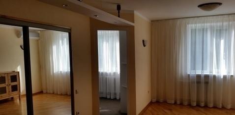 Сдается 3-х комнатная квартира Волжские Дали!