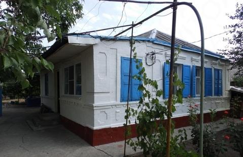 Продается дом, Золотая Коса