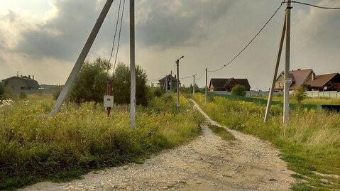 Продается земельный участок, Гришенки, 20 сот