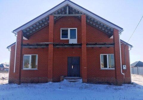 Продажа дома, Грайворон, Грайворонский район, Ул. Урицкого