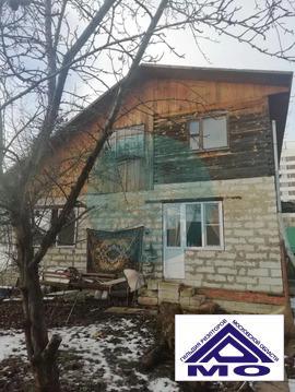 Продажа дома, Климовск, Подольск