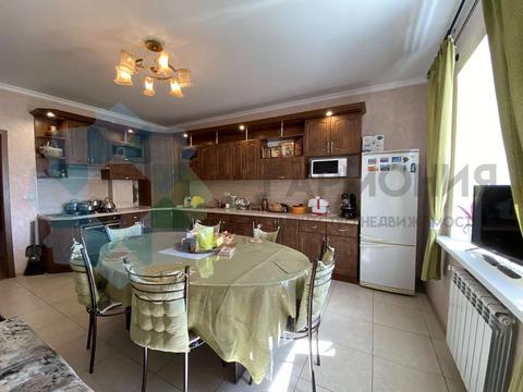 Продажа дома, Северный, Белгородский район, Ул. Майская