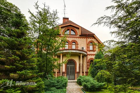 Продается дом, Красково п, Чехова ул.