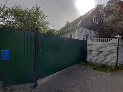 Продажа дома, Толоконное, Белгородский район
