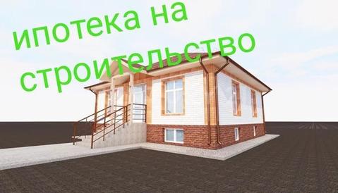 Продается дом, г. Барнаул, 2-й пер.