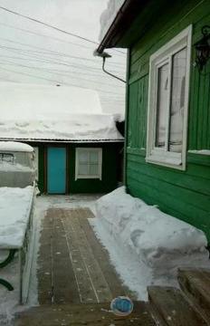 Продажа дома, Невон, Усть-Илимский район, Ул. Дорожная